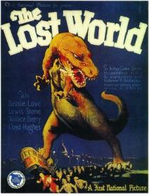 the-lost-world-movie-poster-1925