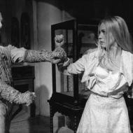 Mummy's Shroud - bad date