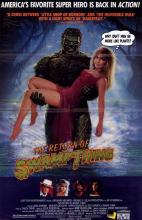 the-return-of-swamp-thing-movie-poster-1989-