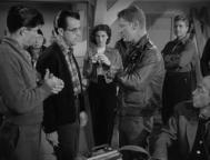 the thing from another world - pic 11