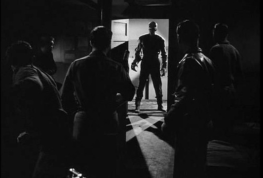 the thing from another world - pic 19
