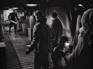 the thing from another world - pic 9