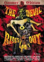 the_devil_rides_out