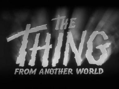 thing-from-another-world-title-still