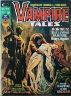 vampire tales