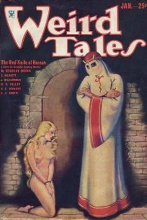 weird-tales-cover b