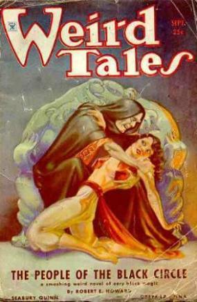 weird-tales-cover