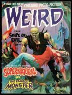 WeirdJune74