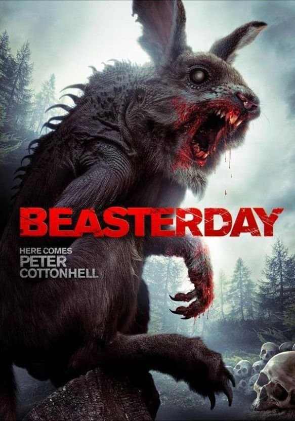 Beaster-Day