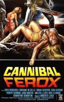 cannibal_ferox-01