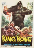 King-Kong-Vintage-Movie-Poster-4