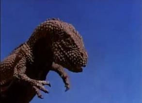 planet of dinosaurs pic 17