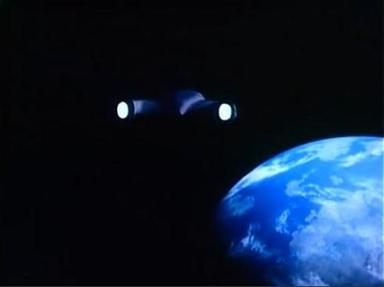 planet of dinosaurs pic 3