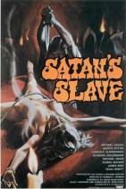satans slave alt cover