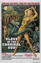 slave-of-the-cannibal-god-movie-poster