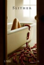 Slither-Movie-Posters-35