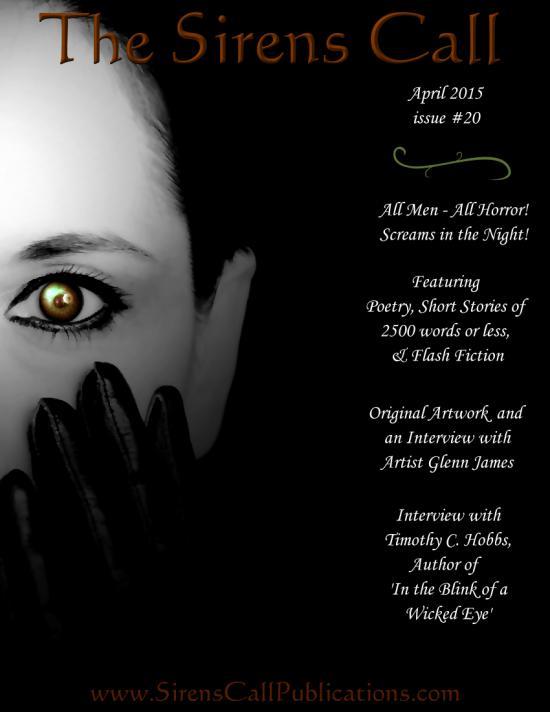 short horror stories pdf free download