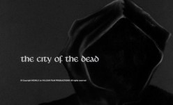 city of the dead pic 28