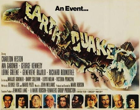 earthquake 1974 poster 1