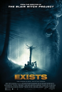 Exists_Movie_Poster