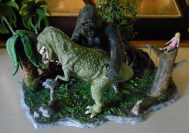 king kong vs t rex 012