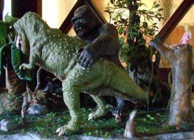 king kong vs t rex 013