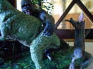king kong vs t rex 014