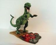 Aurora Allosaurus pic 3