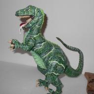 Aurora Allosaurus pic 7