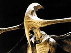 Bioraptor pic 6