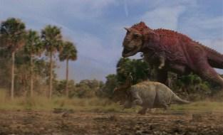 dinosaur 2000 pic 1