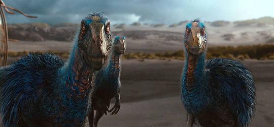 dinosaur-island-2014-raptors.jpg