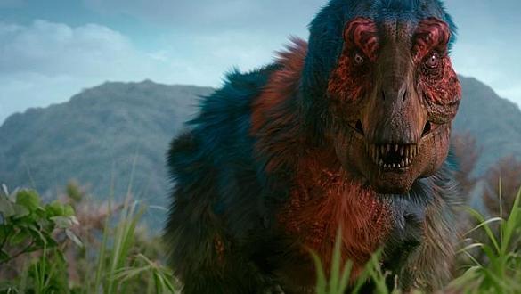 dinosaur-island-2014-tyrannosaurus.jpg?w
