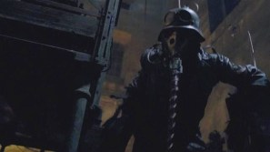 Frankensteins-Army pic 4