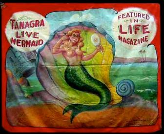fred-johnson-tanagra-mermaid