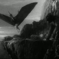 King Kong 1933 pic 4