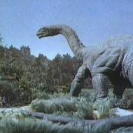 planet of dinosaurs pic 20
