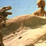 planet of dinosaurs pic 26