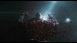 the mist spider pic 4