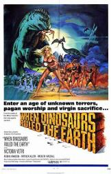when-dinosaurs-ruled-the-earth-movie-poster-1970