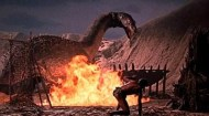 When Dinosaurs ruled the earth pic 3