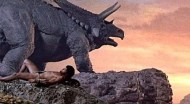 When Dinosaurs ruled the earth pic 4