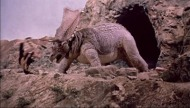 When Dinosaurs ruled the earth pic 5