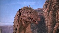 When Dinosaurs ruled the earth pic 9