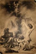 William Mortensen - pic 2