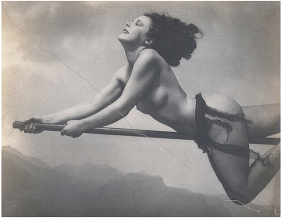 William Mortensen - pic 4