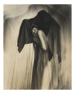 William Mortensen - pic 5