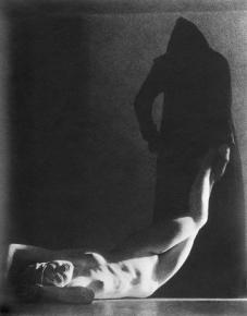 William Mortensen - pic 8