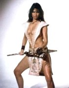 At-the-Earths-Core-caroline-Munro