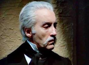 Count Dracula 1970 pic 10